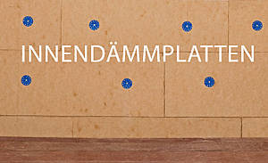 baugut fachhandel f r naturbaustoffe baustoffe aus lehm. Black Bedroom Furniture Sets. Home Design Ideas